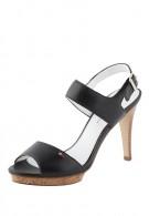 Франко обувь каталог