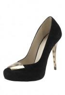 Женская обувь статьи
