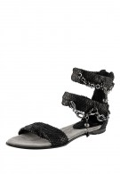 Янита обувь