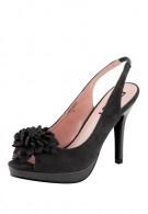 Классные туфли фото