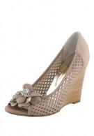 Обувь 34