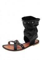 Адидас женская обувь интернет магазин