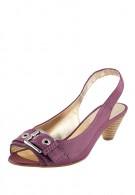 Фаби обувь официальный сайт