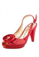 Ортапедическая детская обувь
