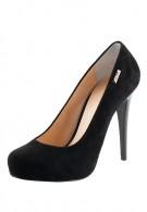 Модная женская обувь 2010 2011