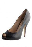 Обувь весна 2011 купить